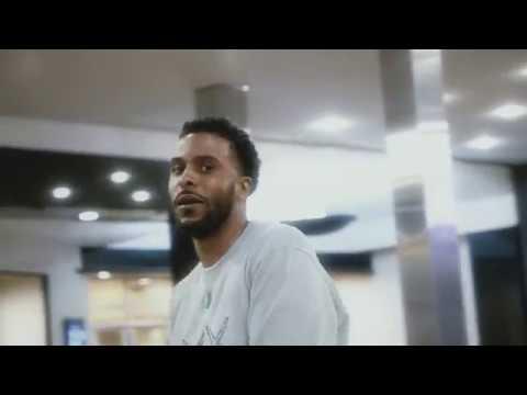 C Plus - Full Time Job (Official Music Video)