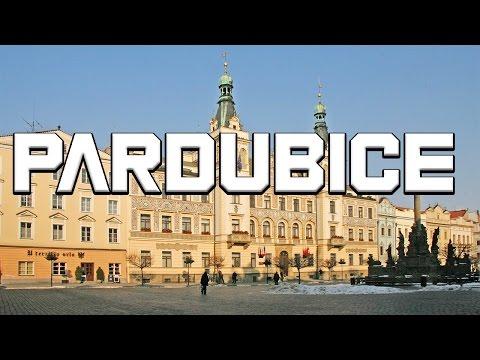 Pardubice, Czech Republic