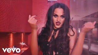 Baixar Pabllo Vittar - Minaj (Official Music Video)