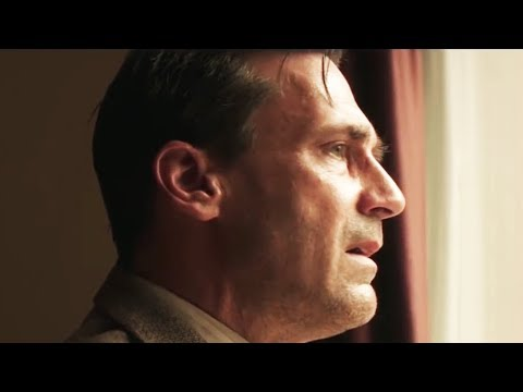 Beirut Official Trailer 2018 Movie Jon Hamm