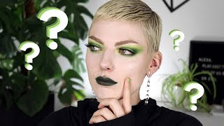 What is my sexuality & things I hate about social media