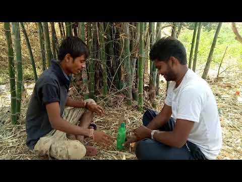 Mast video Mathwad Alirajpur