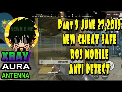 ros-mobile-new-cheat-part9-latest-safe