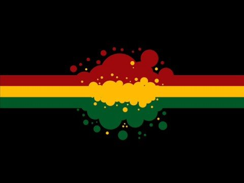 Mr. Vegas - Heads High (reggae classic)
