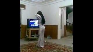 رقص بيتي نار 2014 مثير لهلوبة  :)