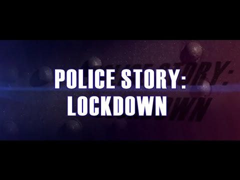 Police Story : Lockdown (2013) (TRUEFRENCH) HD Streaming Français streaming vf