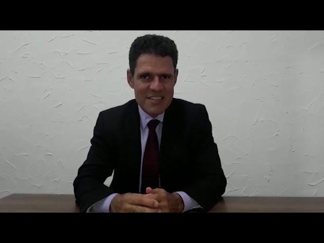 Mensagem de Boas Festas do  Ver. Marcion Ferreira,Marcion da Fusóbras(PR), pres. da Câmara de GV.
