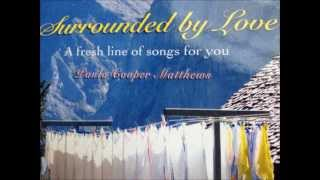 Download Mother's Day Song - Surrounded by Love MP3 song and Music Video