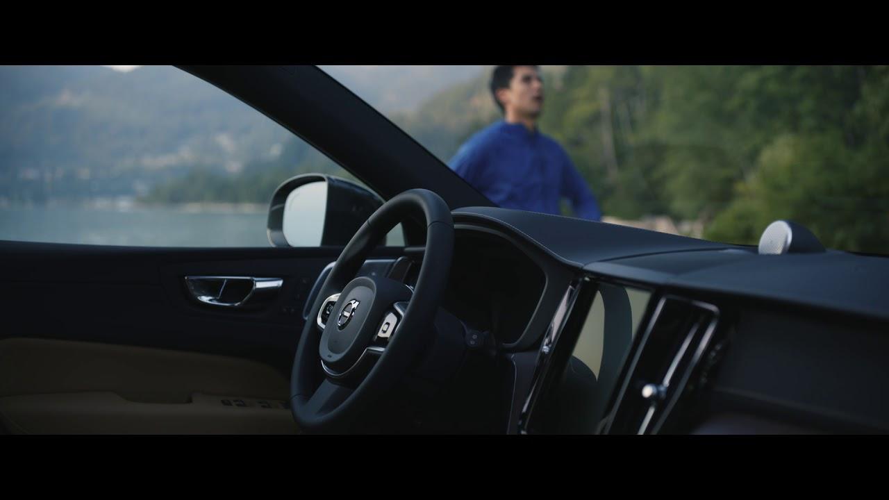 Volvo Dealership Los Angeles >> Volvo Cars Santa Monica Volvo Dealership Santa Monica Ca
