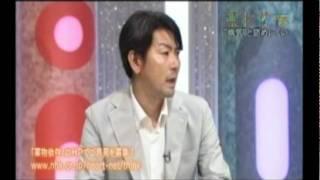 依存症・回復モデル・家族・などドキッメント.