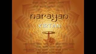 Narayan Kirtan - Bhajman Narayan