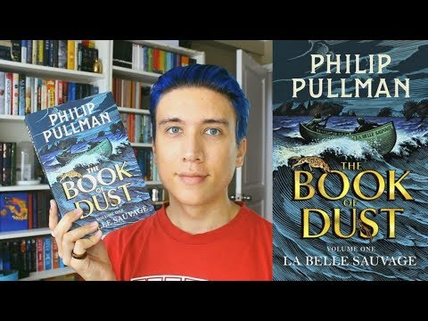 la-belle-sauvage-(the-book-of-dust-vol.1)-by-philip-pullman