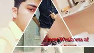 Struggler full hd R Nait Laddi Gill Tru makers New Punjabi song 2019 Jass Records MD S