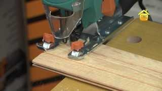 Лобзик. Выбор инструмента и работа с ним // FORUMHOUSE(Больше видео на http://www.forumhouse.tv Лобзик -- абсолютно незаменимая вещь в хозяйстве. Но выбирая инструмент, нужно..., 2013-06-26T07:27:50.000Z)