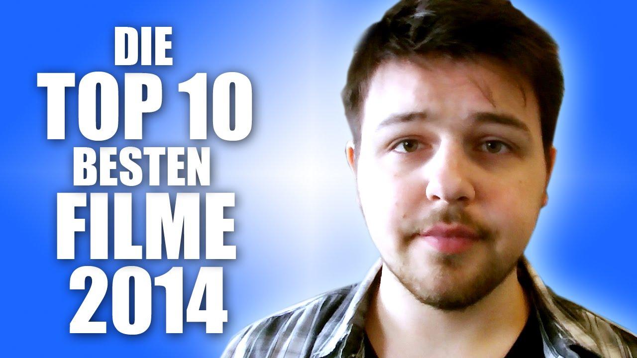 Die 10 Besten Onlineorakel