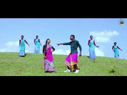DULAR RASHA NEW COMMING SOON SANTHALI SONG 2019