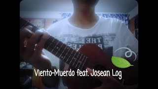 Play Viento (feat. Josean Log) (Acústica)