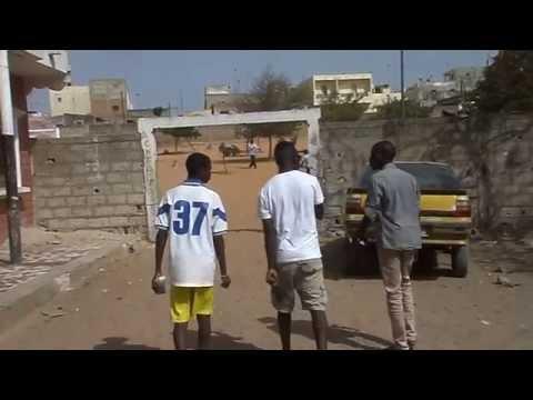 Pikine - Dakar