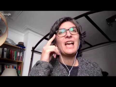 Feminismo no Uruguai / Feminism in Uruguay