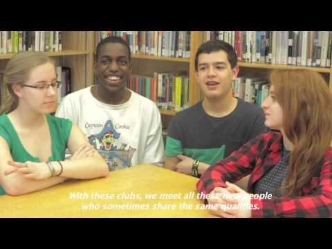 What Students Learned Clip 6