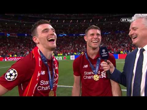 Coutinho Celebration Vs Manchester United