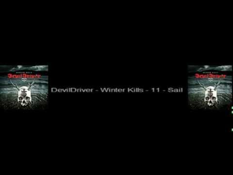Devildriver sail mp3olimp