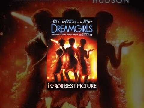 Dreamgirls Mp3