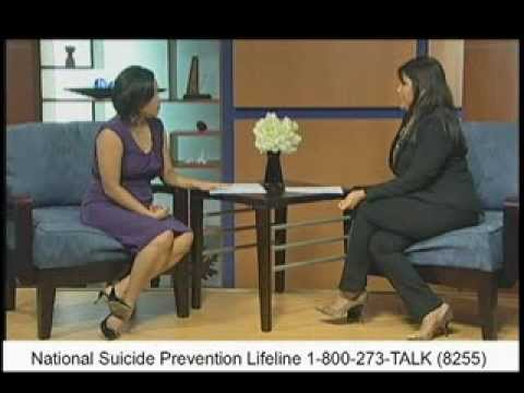 KUAM Special: Closing the Gaps, Preventing Suicide on the Islands