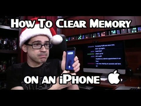 how to delete storage on iphone how to clear memory on an iphone 18739