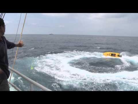 FAD FREE TUNA FISHING.mov