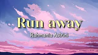 Rahmania Astrini Runaway