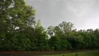 Tornado destroys Holt Alabama