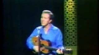 Watch Marty Robbins Oh How I Miss You since You Went Away video