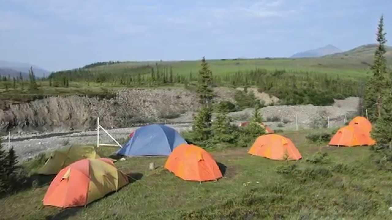 ivvavik national park canada - photo #33