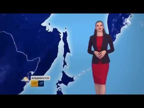 Прогноз погоды в нижневартовске