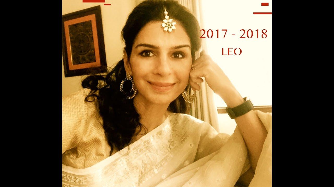 leo january 2020 tarot by anisha