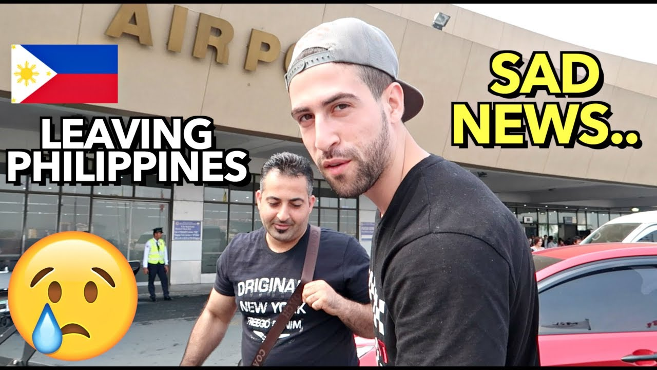 goodbye-for-now-philippines-good-memories