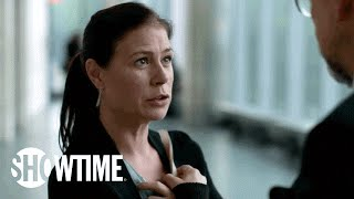The Affair | Next on Episode 4 | Season 2