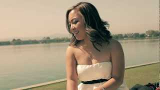 Already Loving You (ORIGINAL) Official Music Video - Diane de Mesa