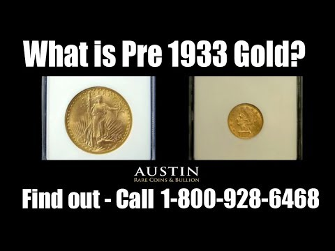 Is Investing In Gold Coins A Good Idea?