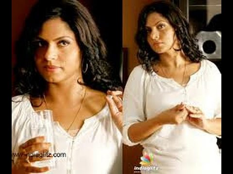 Two Teenagers arrested in Asha Sarath vulgar video case | Leaked Video