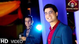 Ramin Amiri ft Tawab Pardes - Nazanin OFFICIAL VIDEO