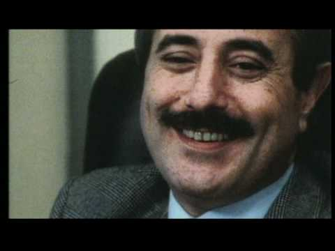 giovanni falcone - photo #3