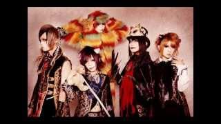 From their album Malice in Wonderland (2012/03/07) Buy it here: htt...