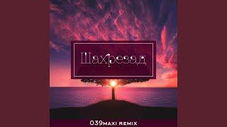 Шахрезад (Remix)