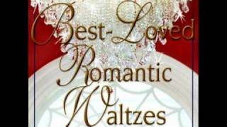 The Best of Romantic Waltz  - Southern Roses