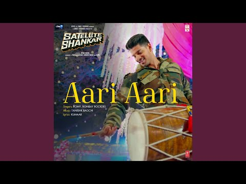 "aari-aari-(from-""satellite-shankar"")"