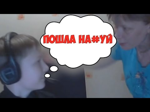 Инцест Страница 2 Порно видео из ШИРИНКИ Тысячи