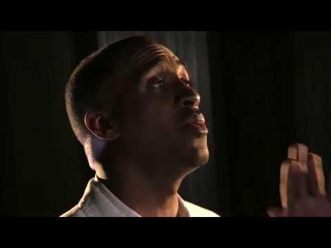 Ted Winn - Grateful (Official video) NEW