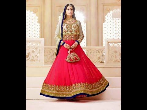 Mehndi Bridal Lehnga : Bridal outfits for mehendi lehanga model mehndi lehenga